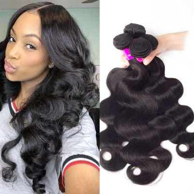 Peruvian body wave hair,cheap body wave bundles,body wave hair,body wave bundles deals,virgin Peruvian body wave bundles,human hair Peruvian body wave,body wave hair near me,remy body wave hair,body wave online