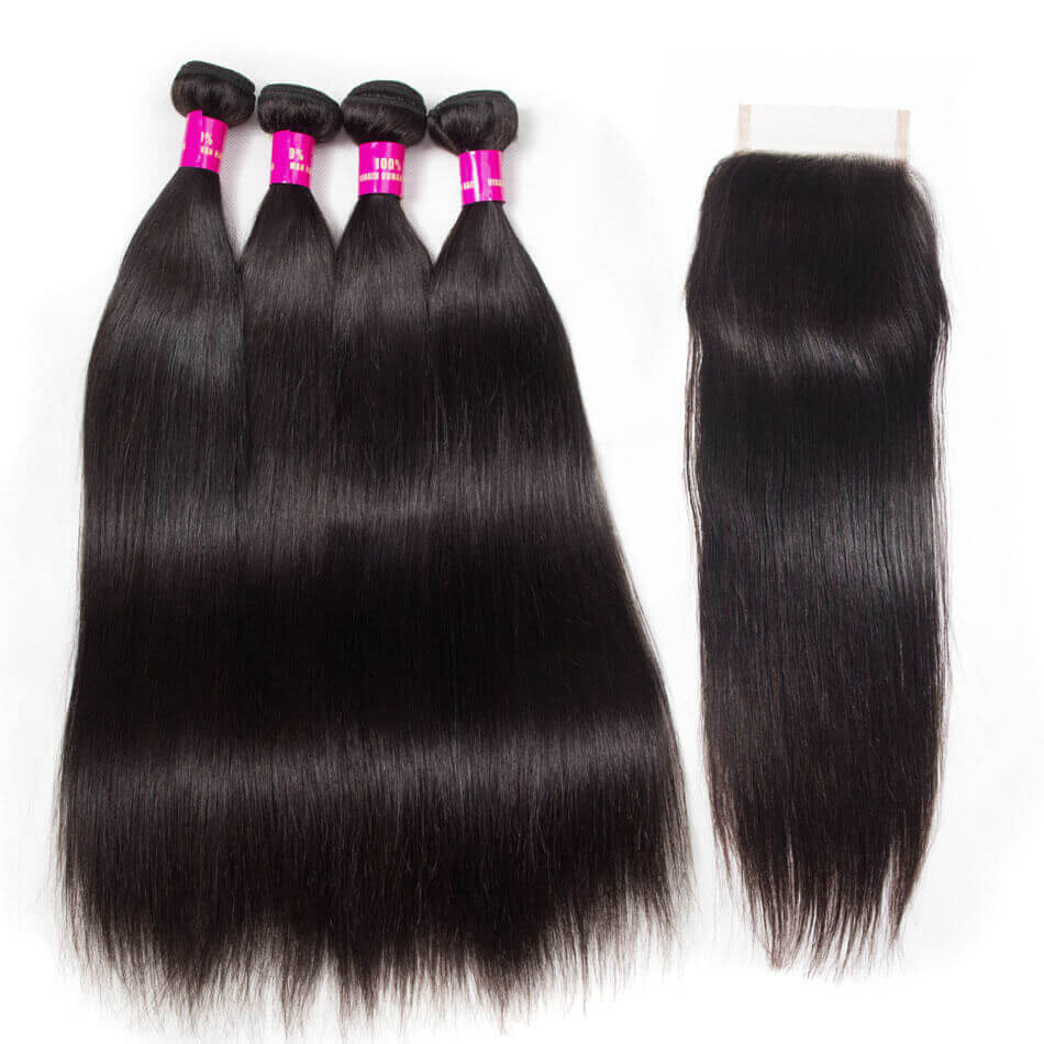 straight hair bundles closure,straight hair with closure,straight hair bundles with closure,Peruvian straight hair with closure,straight hair with Peruvian closure,straight hair bundle deals,Peruvian straight hair bundles closure,best straight hair with closure