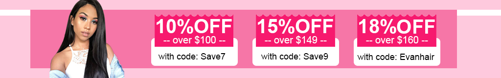 Evan Hair Blog Coupon Banner
