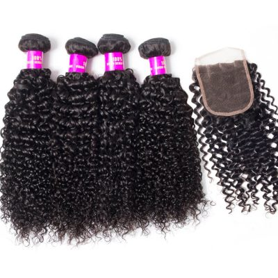 curly weave bundles closure,curly hair with closure,curly weave with closure,curly hair bundles,Indian curly hair with closure,curly hair near me,cheap curly hair,human curly hair bundles and closure,Indian curly bundles closure