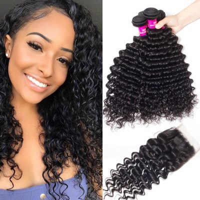 deep wave bundles closure,deep wave with closure,cheap deep wave hair,deep wave bundles and closure,deep wave near me,Peruvian deep wave hair with closure,Peruvian deep wave with closure,deep wave hair bundles,hair bundles deep wave with closure,human deep wave bundles