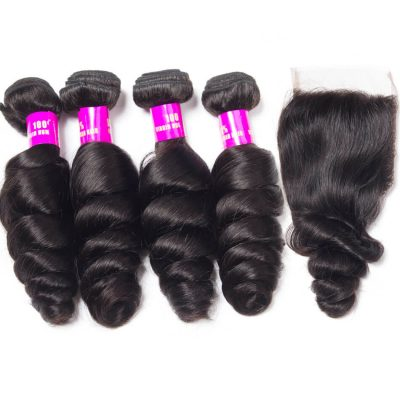 loose wave bundles closure,Indian Hair loose wave,human Indian Hair closure,loose wave Indian Hair with closure,Indian Hair loose wave with closure,loose wave hair with Indian Hair closure,loose wave bundles with lace closure,Indian loose wave with closure ,human loose wave hair bundles with closure,loose wave bundles with closure,loose wave with closure