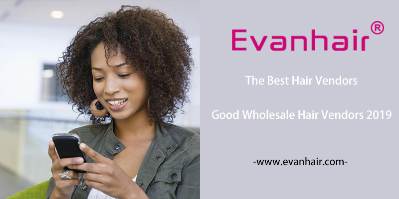 hair vendors,hair wholesale,best hair vendors,best hair vendors 2019,wholesale hair vendors,hair vendors,wholesale hair vendors,best human hair 2019,best wholesale hair vendors,good hair vendors