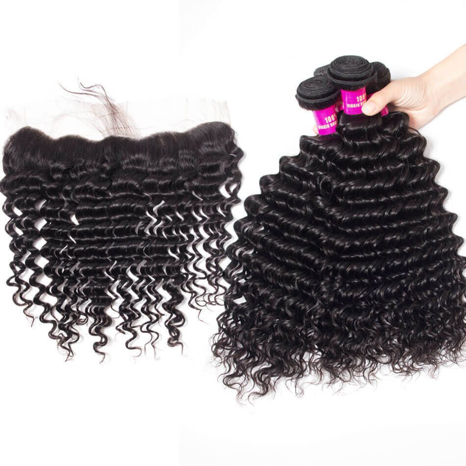 deep wave with frontal,deep wave bundles frontal,deep wave bundles with frontal,deep wave hair with frontal,deep hair with frontal,brazilian deep hair with frontal,human deep wave with frontal,remy deep wave with frontal,virgin deep wave with frontal