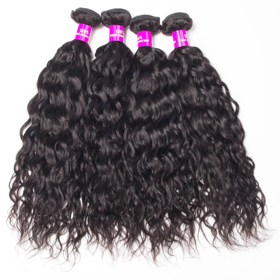 water wave hair,wet and wavy hair,wet and wavy hair weave,water wave bundles,water wave hair wholesale,wet and wavy hair,wet and wavy Peruvian hair,Peruvian water wave bundles,Wet And Wavy Human Hair Weave,water wave weave