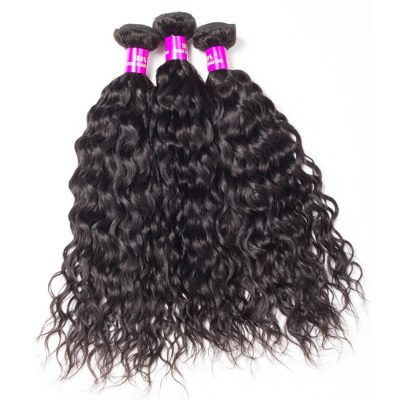 water wave bundles,best water wave bundles,cheap water wave bundles,water wave weave bundles,water wave 3 bundles,water wave near me