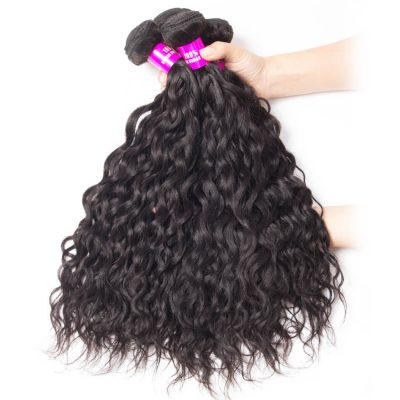 water wave hair,wet and wavy hair,wet and wavy hair weave,water wave bundles,water wave hair wholesale,wet and wavy hair,wet and wavy malaysian hair,malaysian water wave bundles,wet and wavy human hair weave,water wave weave