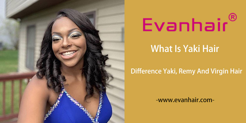 Indian body wave,hair review,body wave hair Indian,Evan hair body wave,Eva hair review,Evan hair