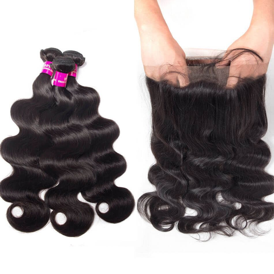 body wave 360 frontal,cheap body 360 frontal,360 frontal body wave,body wave with 360 frontal,body bundles with 360 frontal,Body Wave 360 frontal near me