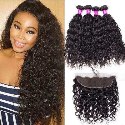 Brazilian water wave bundles frontal,wet and wavy hair with frontal,water wave frontal with bundles,best water wave bundles frontal,cheap water wave bundles frontal,water wave frontal near me,water wave with 13*4 frontal,wholesale water wave bundles frontal