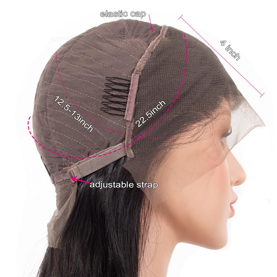 lace frontal wigs,lace front wigs,13*4 lace frontal wigs,frontal straight wig,straight front wig,straight hair wig,cheap straight wig