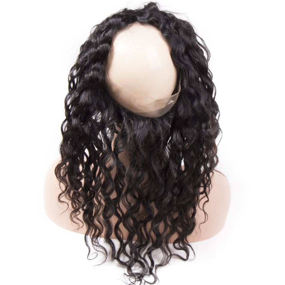 water wave 360 frontal,cheat water wave 360 frontal