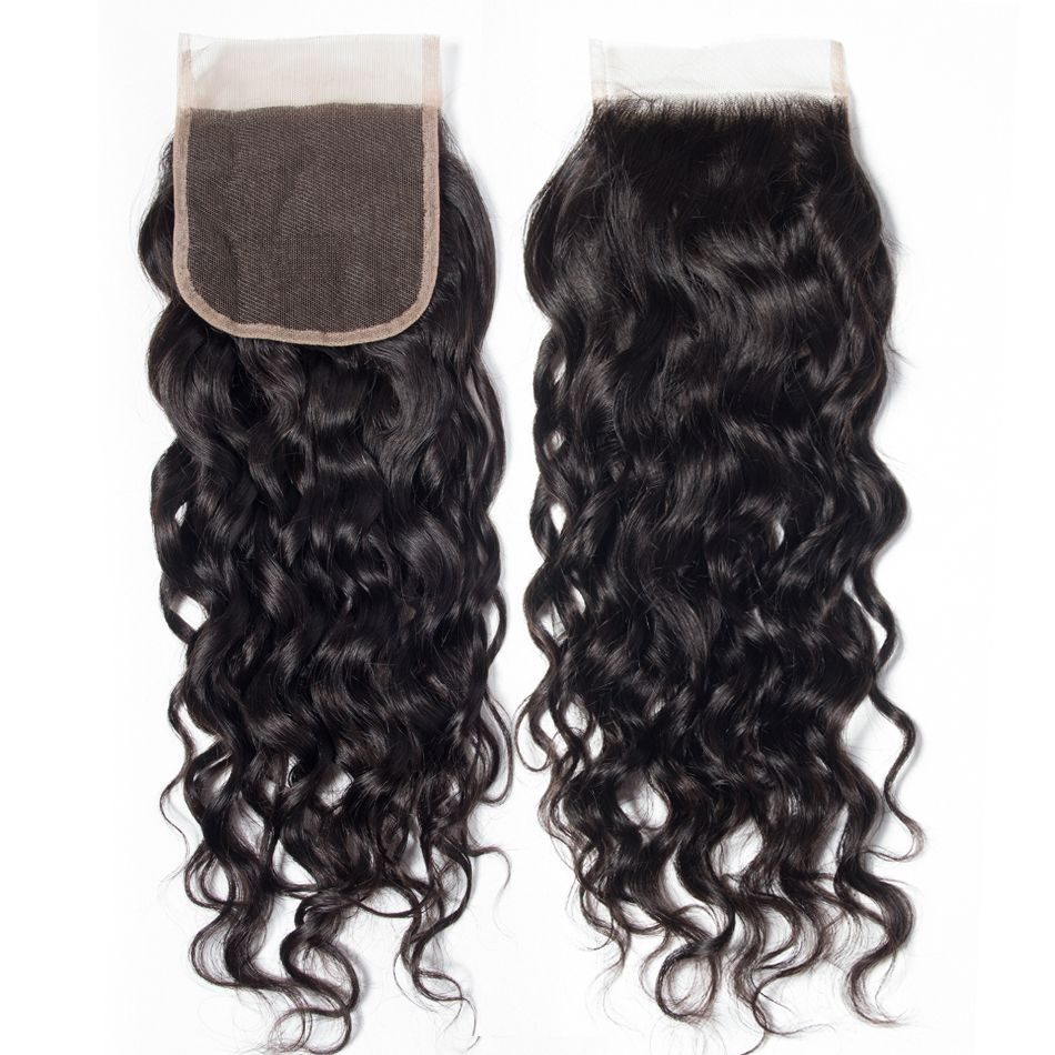 water wave closure,best water wave closure,cheap water wave closure,water wave weave closure