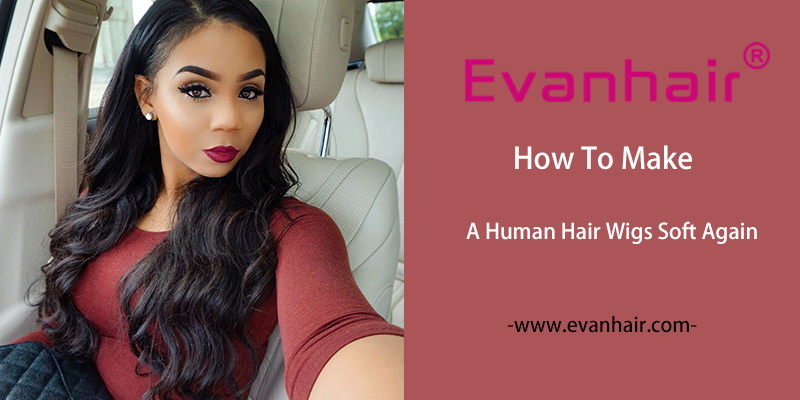 human hair wigs,wig for black women,cheap human hair wig,best human hair wigs,wig for women online