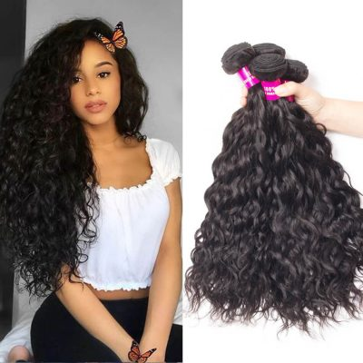 water wave hair,wet and wavy hair,wet and wavy hair weave,water wave bundles,water wave hair wholesale,wet and wavy hair,wet and wavy malaysian hair,Brazilian water wave bundles,wet and wavy human hair weave,water wave weave