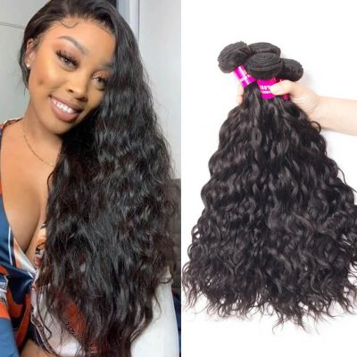 water wave hair,wet and wavy hair,wet and wavy hair weave,water wave bundles,water wave hair wholesale,wet and wavy hair,wet and wavy Indian hair,Indian water wave bundles,wet and wavy human hair weave,water wave weave,best water wave hair,cheap water wave hair