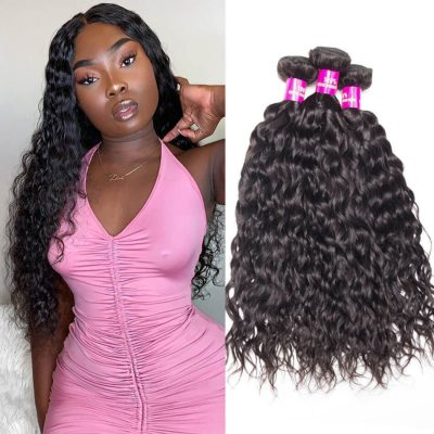 water wave hair,wet and wavy hair,wet and wavy hair weave,water wave bundles,water wave hair wholesale,wet and wavy hair,wet and wavy Indian hair,Indian water wave bundles,wet and wavy human hair weave,water wave weave