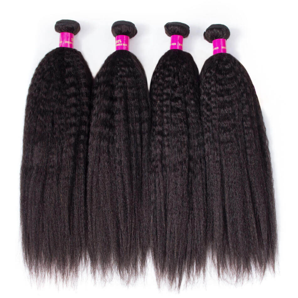 Brazilian kinky straight,kinky straight hair,kinky straight hair bundles,Brazilian kinky straight hair,kinky straight virgin hair weave,best kinky straight hair,yaki kinky straight human hair,kinky straight weave bundles