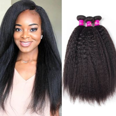 Indian kinky straight,yaki straight hair,kinky straight hair,kinky straight hair bundles,Malaysian kinky straight hair,kinky straight virgin hair weave,best kinky straight hair,yaki kinky straight human hair,kinky straight weave bundles