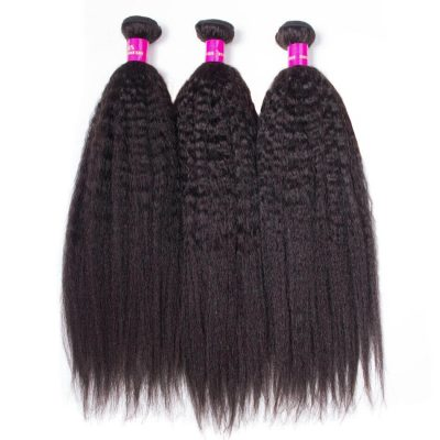 Malaysian kinky straight,kinky straight hair,yaki straight hair,kinky straight hair bundles,Malaysian kinky straight hair,kinky straight virgin hair weave,best kinky straight hair,yaki kinky straight human hair,kinky straight weave bundles