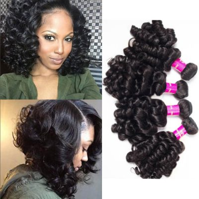 Brazilian Funmi Wave,Funmi Wave Bundles,Funmi Hair,Bouncy Curly Hair,Brazilian Funmi Hair,Funmi Bundle Wave,Virgin Bouncy Curly Hair,Funmi Wave Weave,Cheap Funmi Hair,Best Funmi Hair,Human Funmi Hair
