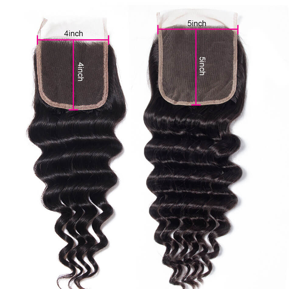 5×5 loose deep closure,5×5 loose deep hair closure,loose deep wave closure,5×5 lace closure,Brazilian loose deep wave closure,cheap loose deep wave closure,human loose deep wave closure,Remy loose deep wave closure,vigin loose deep wave closure