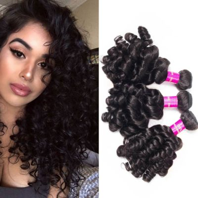 Malaysian Funmi Wave,Funmi Wave Bundles,Funmi Hair,Bouncy Curly Hair,Malaysian Funmi Hair,Funmi Bundle Wave,Virgin Bouncy Curly Hair,Funmi Wave Weave,Cheap Funmi Hair,Best Funmi Hair,Human Funmi Hair
