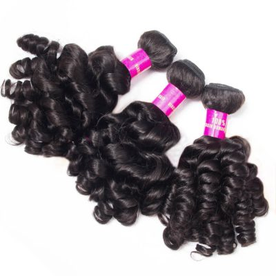 Funmi Hair,Bouncy Curly Hair,Brazilian Funmi Hair,Brazilian Funmi Wave,Funmi Wave Bundles,Funmi Bundle Wave,Virgin Bouncy Curly Hair,Funmi Wave Weave,Cheap Funmi Hair,Best Funmi Hair,Human Funmi Hair