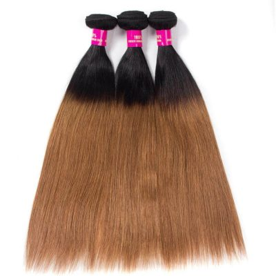 1b 30 straight hair,ombre 1ba 30 hair,1b 30 hair,1b/30 color hair,1b 30 hair color,brown hair color,medium auburn brown hair color
