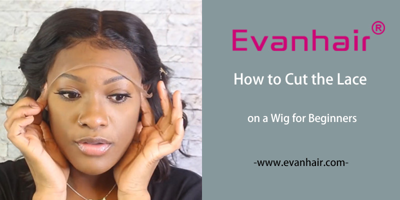 quickly cut the lace,cut the lace wig,cut the lace,cut lace on a wig,lace front wig,front lace wig
