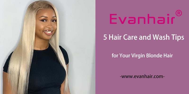 how to wash blonde hair,how to care blonde hair,wash blonde hair,tips for blonde hair,maintain blonde hair