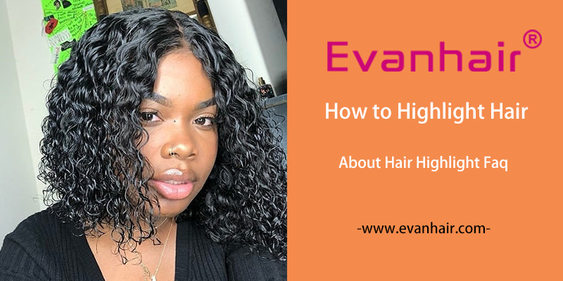 how to highlight hair,about highlight hair faq,highlight hair,highlight hair at home