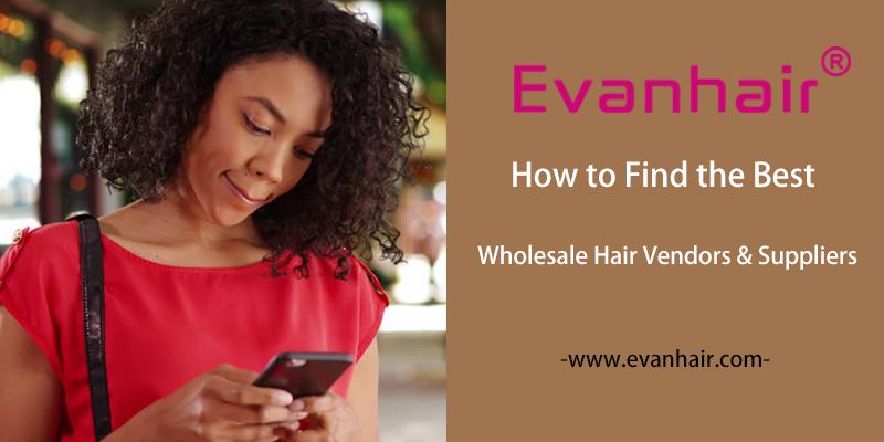 wholesale hair vendors,best wholesale hair,wholesale hair vendors,find the best wholesale hair vendors,hair wholesale vendor