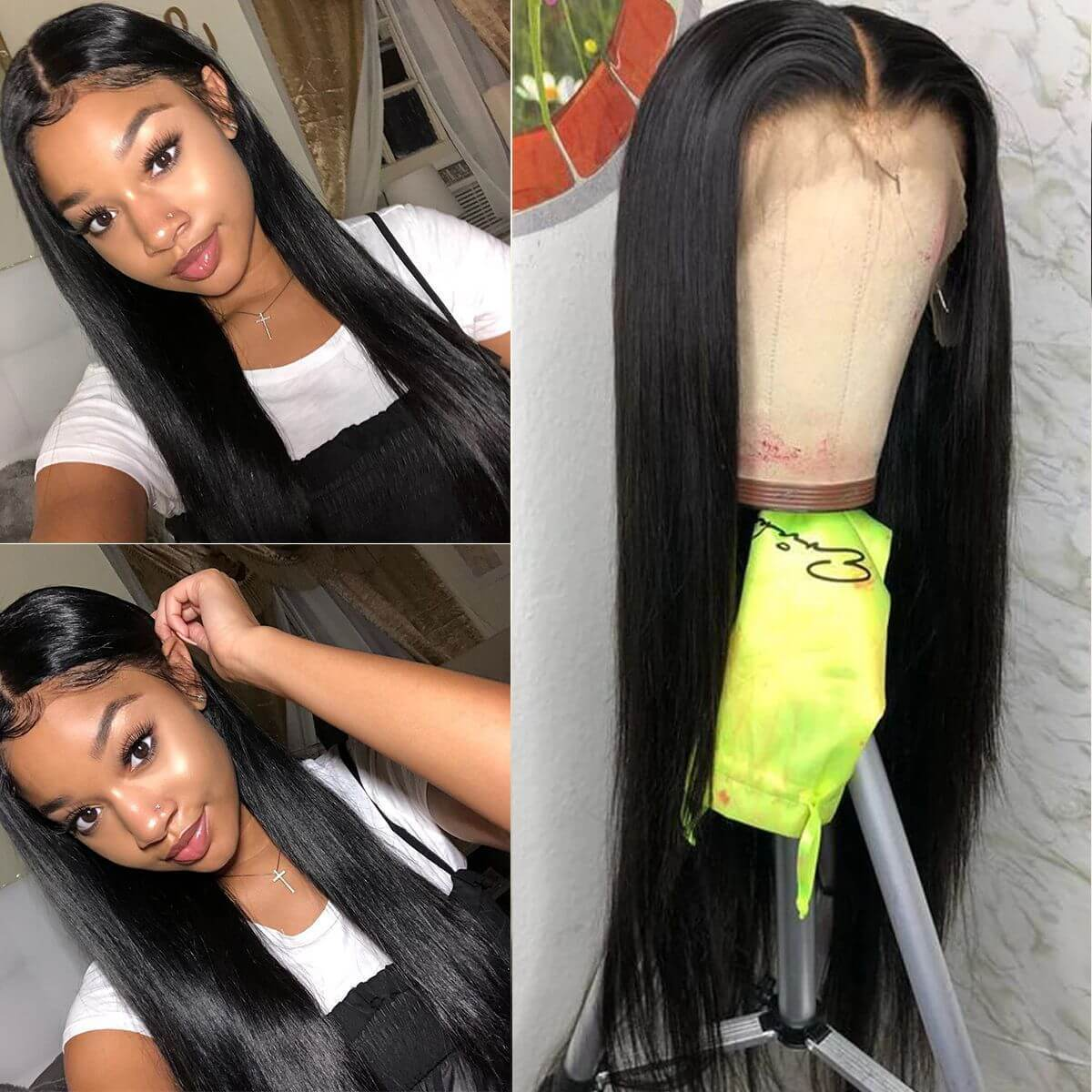 360 straight frontal wig,360 straight lace front wig,360 lace frontal wigs,straight 360 lace frontal wigs,straight hair lace front wig,360 lace front wig,360 front wig,lace front 360 wigs,cheap 360 lace front wigs,human hair 360 lace front wigs