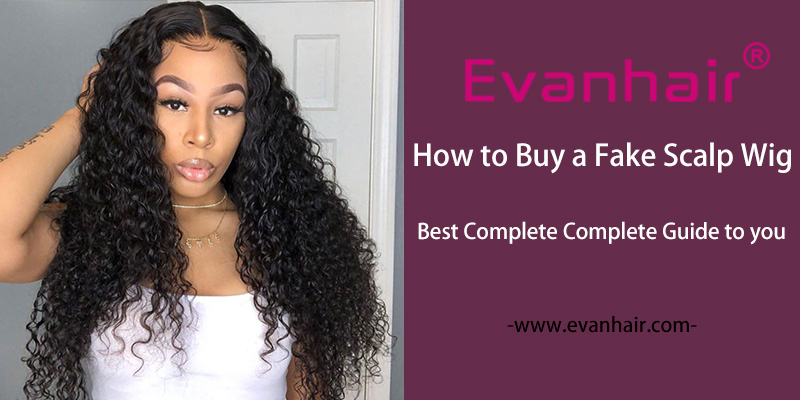 fake scalp wig,how to buy best fake scalp wig,fake scalp wig 2020,best fake scalp wig,pre made fake scalp lace wig,human hair fake scalp lace wig human hair
