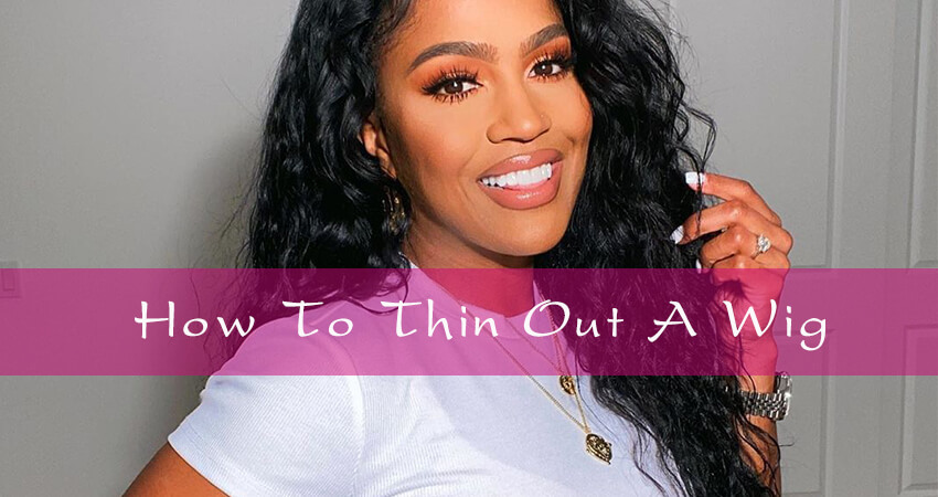 how to thin out a wig,how to thin wig,how to thin out the wig,thin out a wig,thin out a wig natural look,thin out for wig,thin out to wig